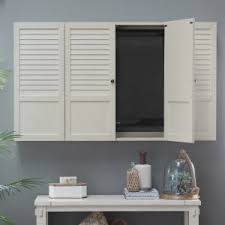 armoire for 50 inch tv farmhouse cottage style tv stands and entertainment centers