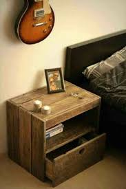 pallet bedroom furniture diy pallet furniture ideas nedroom bed