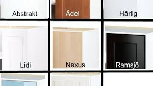 ikea kitchen cabinet doors only ikea cabinet door replacement glass kitchen cabinets glass cabinet