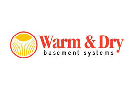 warm and dry basement systems home builders association of