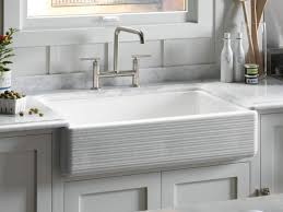 faucet kitchen sink drinking water faucet antique faucets single