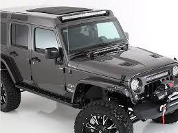 jeep wrangler 2 door hardtop black american fastback wrangler pathfinder adventure hard top textured