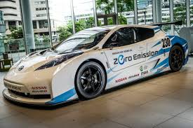 nissan leaf youtube video video nissan leaf nismo rc laps inside evs