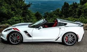 rent a corvette for the weekend rent a corvette grand sport in az rent a 888 308 5995
