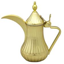 osur teapots for sale the largest china supplier