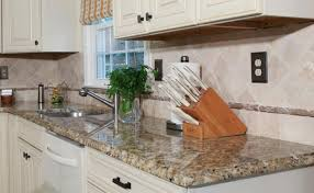 engrossing affordable kitchen countertops tags kitchen counter