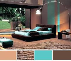 brown and turquoise bedroom white brown and turquoise bedroom katecaudillo me