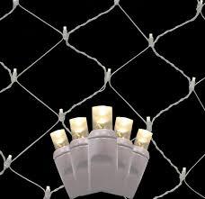led icicle lights led net lights commercial christmas lights