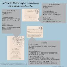 wedding inserts designs wedding invitations with blank inserts with