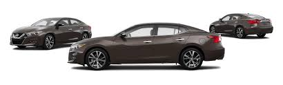 nissan maxima 2013 zero to sixty 2017 nissan maxima platinum 4dr sedan research groovecar