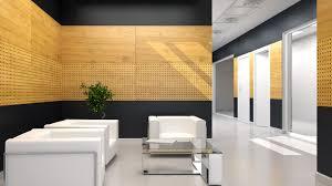 partition walls komandor unipanels acoustic panels system