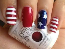Nails Is Nuts The Daily Upper Decker - 62 best makeup nails shoes fashion beauty images on pinterest