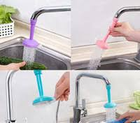 kitchen faucets uk dropshipping bath kitchen faucets uk free uk delivery on bath