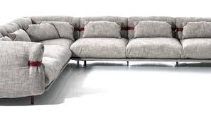 best quality sofas brands uk best sofa brands made in usa quality uk sectional reviews