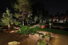 Outdoor Lighting Effects Low Voltage Outdoor Pathway Lighting Noel Homes Low