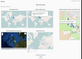 Php Map Moodle Plugins Directory Map