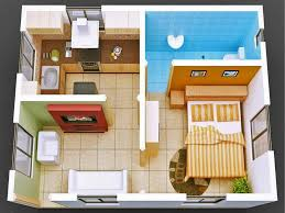 floor plans for small houses small house plans wise size homes 1000 sq ft two bedroom