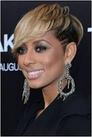 short precision haircut black women 21 easy hairdos for short hair popular haircuts