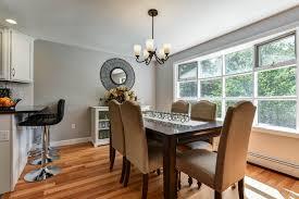 100 kitchen interiors natick 49 village brook lane 5 west