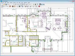 build your own floor plans build a house plan unique 0 floor plan of self build house