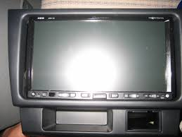 lexus is300 for sale inland empire just installed pioneer avic z2 review u0026 pics 56k probably not
