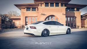 lfcc lexus audi a7 sportback concept car lights pinterest audi a7