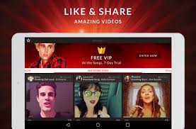 the voice apk the voice free to sing apk free entertainment app for