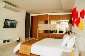 chambre bali location seminyak bali villa musk 4 chambres avec house renting