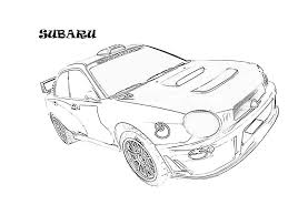 printable 39 boys car coloring pages 8363 free coloring pages