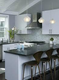 cuisine avec bar comptoir cuisine avec bar comptoir cuisine ouverte avec bar sur salon cuisine