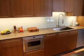 under cabinet lighting with plug beeindruckend kitchen countertop lighting plug in under cabinet