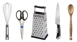 my top 20 must have kitchen tools one good thing by jillee