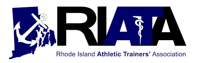 rhode island athletic trainers u0027 association home
