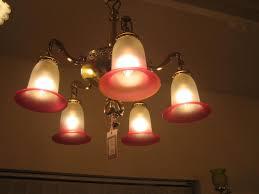 antique lights for sale antique street lights on winlights com deluxe interior lighting design