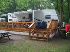 Trailer Sunrooms 85 Best Lodge Deck Screen Room Ideas Images On Pinterest Camping