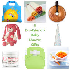 8 baby shower gifts under 60 for the eco friendly mum to be