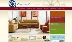 Furniture Amazing Best Website For Furniture Interior Design