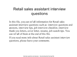 Manager Retail Resume Custom Essay Editing For Hire Gb Best Dissertation