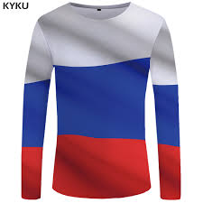 Chicago Flag Apparel Buy Russian Flag Shirt And Get Free Shipping On Aliexpress Com