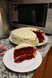 moist red velvet cake urban feast