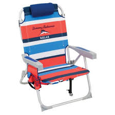 Kelsyus Premium Canopy Chair Red by Best Backpack Summer Beach Chair With Cooler 2015 2016 On Flipboard