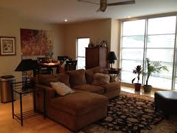 2 bedroom apartments in san francisco folsom san francisco ca 94103 2 bedroom apartment for spacious
