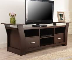 Tv Rack Cabinet Design Modern Tv Rack Images Tv Stand With Baroque Frame In Glossy Black