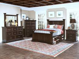 king poster bedroom set timber city king poster bedroom set the furniture mart