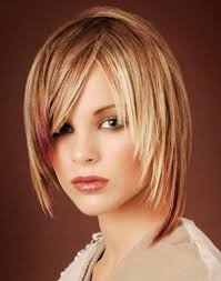 modele de coupe de cheveux mi sélection des plus beaux modèles de coupes de cheveux mi www