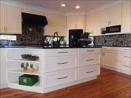 kitchen pantry cabinet glass kitchen cabinet doors tall kitchen