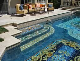 Pebble Tec Flooring Fresno Ca by Pool Construction U0026 Renovation Services Adams Pool Solutions