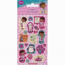 doc mcstuffins wrapping paper doc mcstuffins wholesale angel wholesale