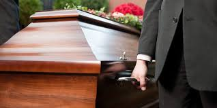 funeral planning guide planning a funeral 3 reasons to consider it early defenders