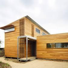 10 principales riesgos de casa prefabricadas segunda mano casas de madera prefabricadas precios baratos llave en mano 2018